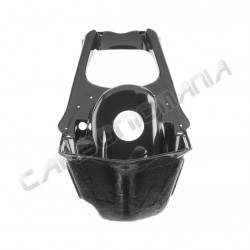 Carbon fiber airbox for Ducati 748 916 996 Performance Quality