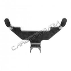Carbon fiber fairing bracket for Ducati 748 916 996 998
