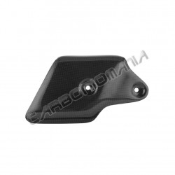 Carbon fiber hell plate for Ducati 748 916 996 998 Performance Quality