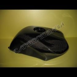 Carbon fiber racing tank for Ducati 748 916 996 998
