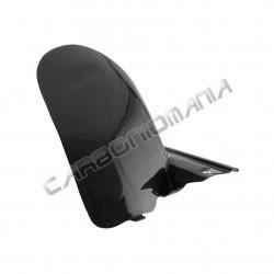 Carbon fiber rear fender for Ducati 748 916 996 998 Performance Quality