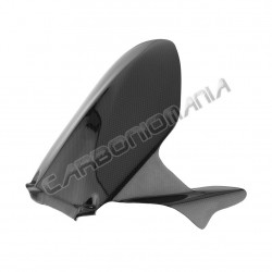 Carbon fiber rear fender for Ducati 749 999 2003 2004 Performance Quality