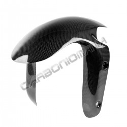 Carbon fiber front fender for BUELL XB9 – XB12 S-R Firebolt model Performance Quality