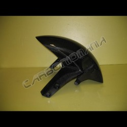 Carbon fiber front fender for Honda CBR 1000 RR 2006 2007