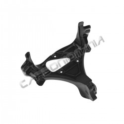 Carbon fiber fairing bracket for Honda CBR 1000 RR 2008 2016