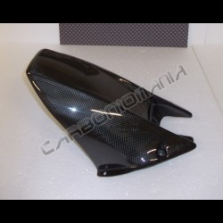 Carbon fiber rear fender for Honda CBR 1000 RR 2008 2016
