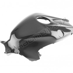Carbon fiber tank cover for HONDA CBR 1000 RR  2012 2016 Performance Quality