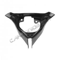 Carbon fiber fairing bracket for Suzuki GSX-R 600 750 2008 2010