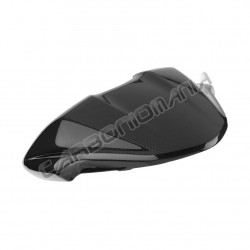 Carbon fiber center tail fairings for Ducati Monster 821 1200 2015 Performance Quality