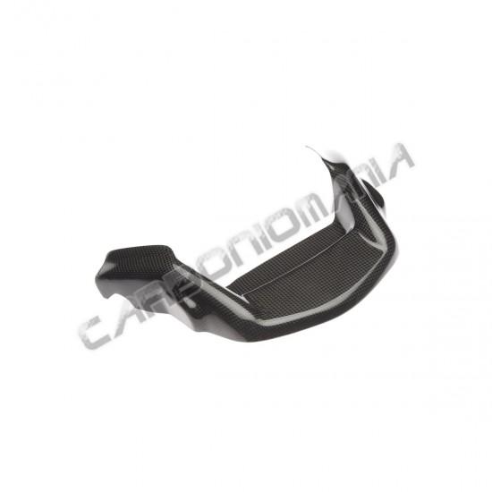 Carbon fiber cov for Ducati Monster Ducati, Monster 600-620-695-750-800-900-1000-S4, Monster S2R-S4R-RS, Carbon, Classic Line, Carbon, Classic Line image