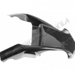 Carbon fiber cov for Ducati Monster Performance Quality