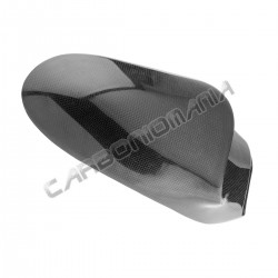 Carbon fiber rear fender for Monster S2R S4R mod 02