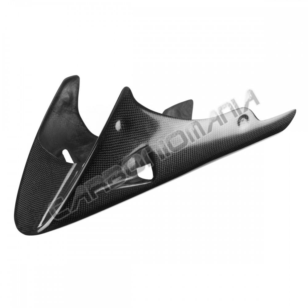 Acquista Puntale Anteriore In Fibra Di Carbonio Per Ducati Monster