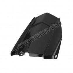 Carbon fiber rear fender for Yamaha MT-09 2014 Performance Quality
