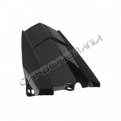 Carbon fiber rear fender for Yamaha MT-09 2014 Performance Quality