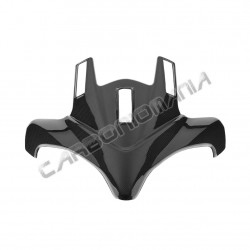 Carbon fiber front fairing for Ducati Multistrada 1200 Performance Quality