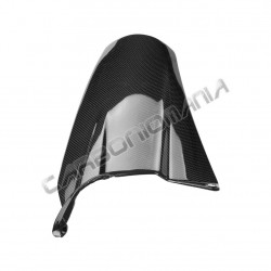 Carbon fiber front fender for Ducati Multistrada 1200 S Performance Quality
