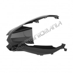 Carbon fiber front fender for BMW R 1200 GS 2013 2018 Performance Quality