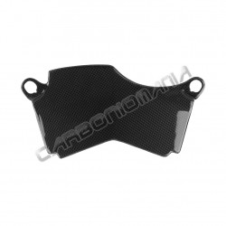 Carbon fiber wind screen for BMW R 1200 GS 2013 2018 Performance Quality
