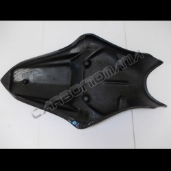 Carbon fiber codon for YAMAHA R1 2007 2008 Performance Quality