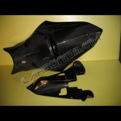Carbon fiber complete codon for Yamaha R1 2007 2008