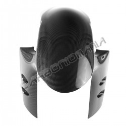 Carbon fiber front fender for Yamaha R1 2009 2014 Performance Quality