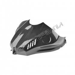 Carbon fiber tank cover for Yamaha R1 2015 2019 Performance Quality
