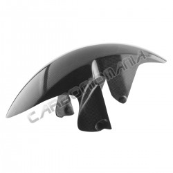 Carbon fiber front fender for YAMAHA R6 2006 2007