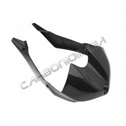 Carbon fiber airbox for YAMAHA R6 2008 2016