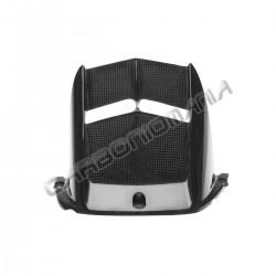 Carbon fiber rear fender for YAMAHA R6 2008 2019