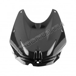 Carbon fiber tank cover for BMW S 1000 RR 2009 2014 Performance Quality