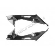 Carbon fiber tank panels for BMW S 1000 RR 2009 2014 Performance Quality