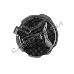 Carbon fiber clutch cover for BMW S 1000 RR 2009 2018 Performance Quality