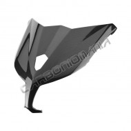 Carbon fiber front fairing for Yamaha TMAX 530 2012-2016 Performance Quality