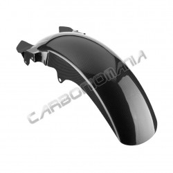 Carbon fiber front fender for Yamaha TMAX 530 2012 2016 -  500 2009 2011 Performance Quality