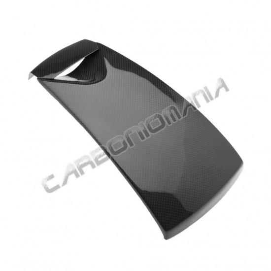 Carbon fiber tank cover for Yamaha TMAX 530 2012-2016 / 500 Performance Quality image