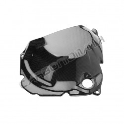 Carbon fiber clutch cover for kawasaki Z 1000 2014 Performance Quality