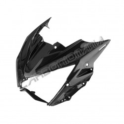 Carbon fiber fairing for Kawasaki Z 800 2013 Performance Quality
