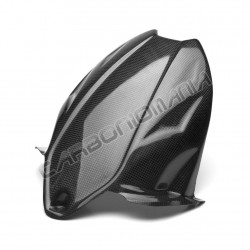 Carbon fiber rear fender for Kawasaki ZX-10 R 2008 2010