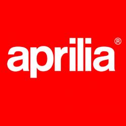 Aprilia immagine
