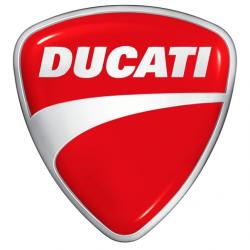 Ducati immagine
