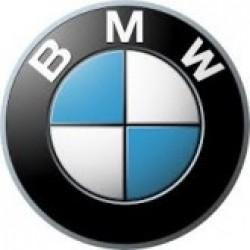 Bmw immagine