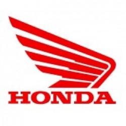 Honda immagine