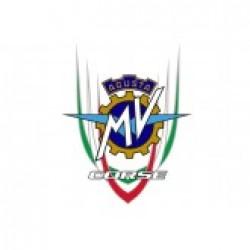 Mv Agusta immagine