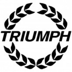 Triumph immagine