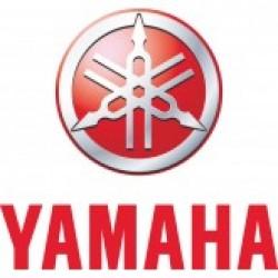 Yamaha immagine