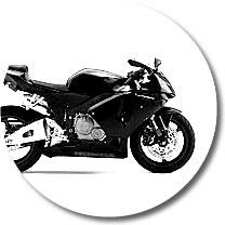 Compra I Migliori Cbr 600 Rr 03 04 Da Carboniomania Pagina 1